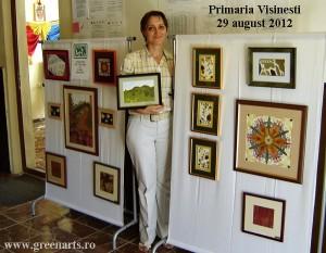 Expo_Visinesti2