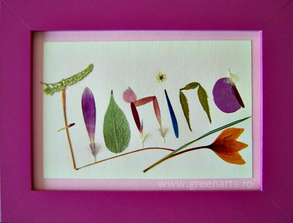 Florina2