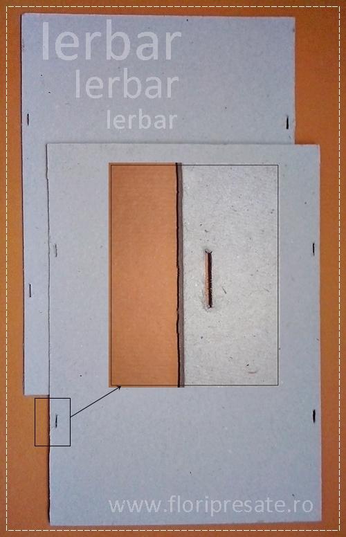 Ierbar