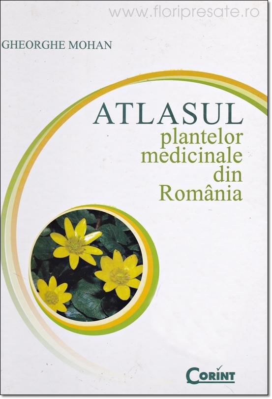 Atlas medicinale