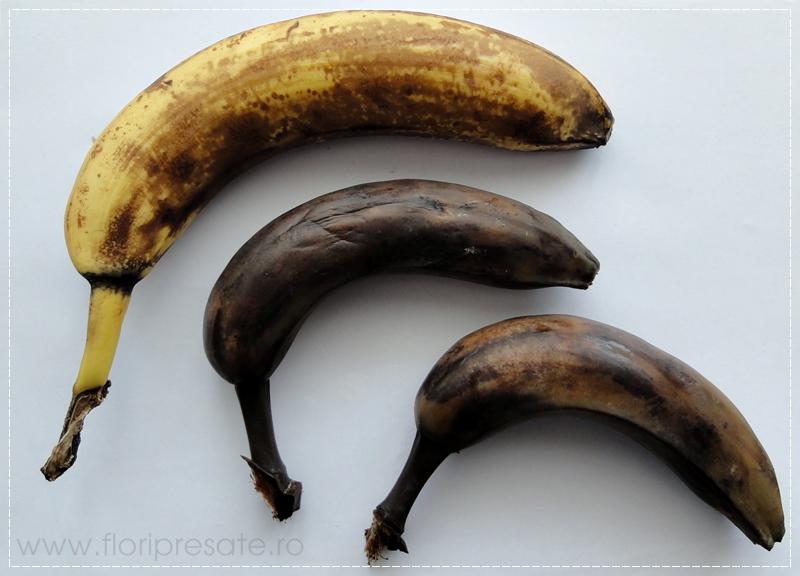 FloriPresate-banane1