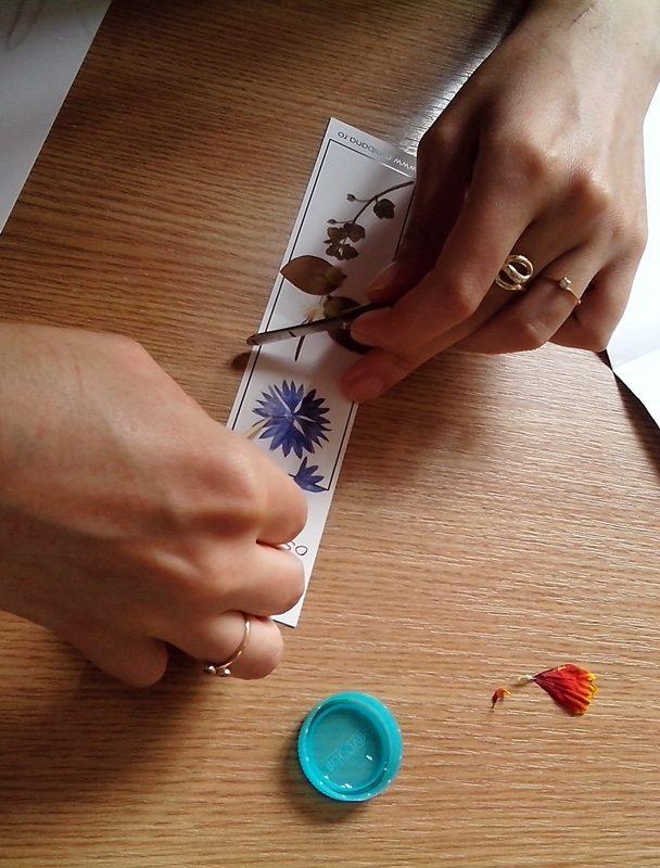 Atelier-oshibana-Unibuc16