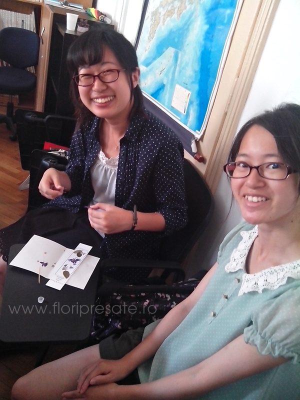 Atelier oshibana_Unico7