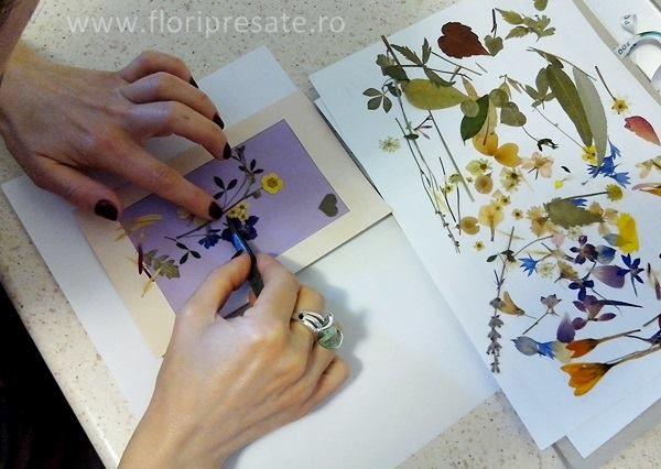 art-consiliere-flori-presate4